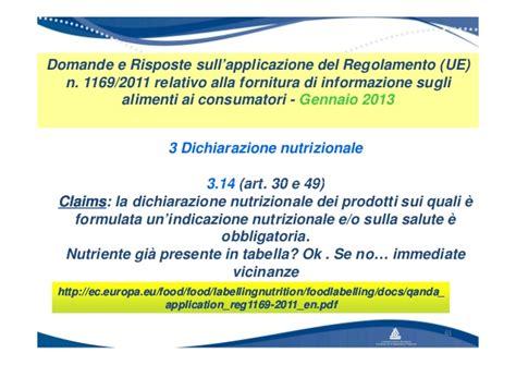 tabella alimenti pdf tabella nutrizionale alimenti pdf to jpg dagorlucky