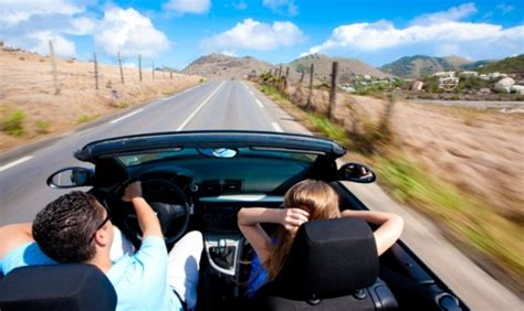 Port St Rental Car auto a noleggio per i tuoi viaggi con carta prepagata travel fashion tips