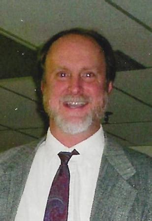 thomas e. (tom) haina, 52 | southern maryland news net
