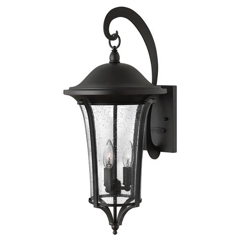 buy the chesterfield large outdoor wall sconce