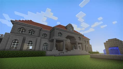 good minecraft houses minecraft good houses minecraft seeds for pc xbox pe