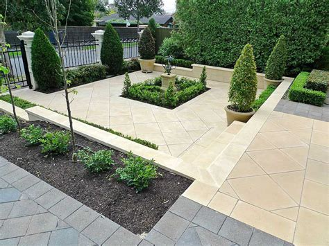 Front Garden Design Ideas Uk Small Front Garden Ideas With Best Landscape And Design Homescorner