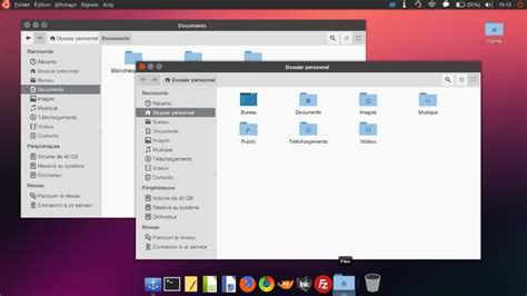 download themes ubuntu 15 04 top 10 ubuntu 14 04 14 10 15 04 themes ubuntu gtk 3 x themes