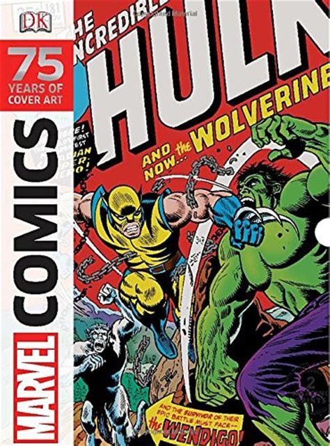 best marvel comics book marvel comics 75 years of cover the zedign