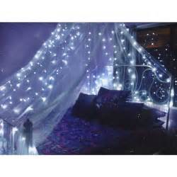 Canopy Bedroom Lights Bedroom Canopy Lights Rooms Light Home