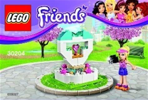 Sale Lego 41060 Sleeping S Royal Bedroom Hls325 lego friends childrens toys