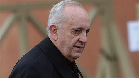 ufficio celebrazioni liturgiche vaticano contatti papa domenica 23 novembre canonizza sei beati a piazza s
