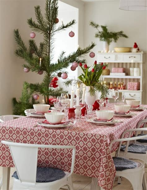 little living scandinavian christmas decor decor advisor