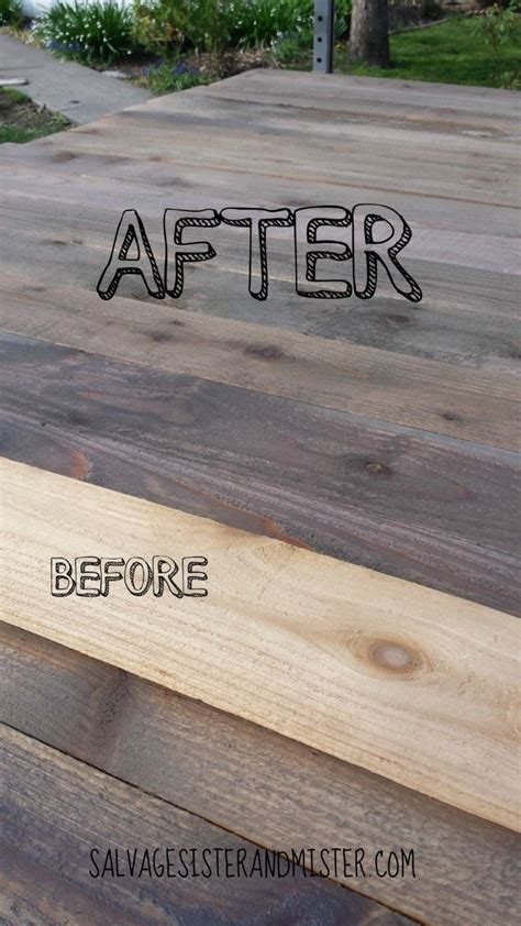 where do you find reclaimed wood 1000 ideas about gray wood stains on grey