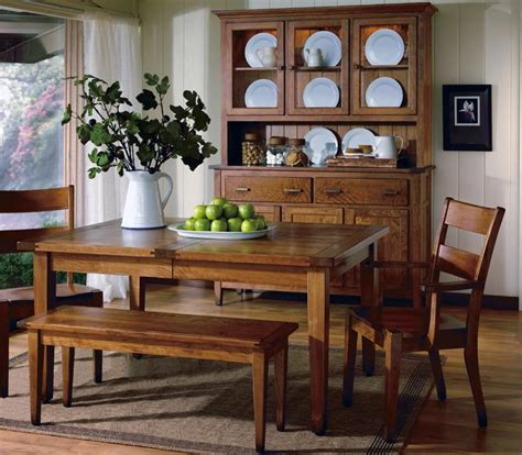 timelessly beautiful country dining room furniture ideas   ideas  homes