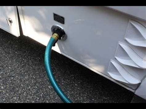 rv holding tank odors gone with the wind   doovi