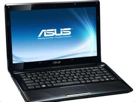 Notebook Asus Terbaru Di Malaysia daftar harga laptop lenovo thinkpad murah di indonesia
