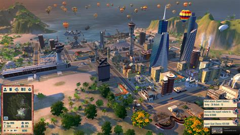 download full version pc games with crack tropico 4 free download full version game crack pc