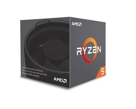 Amd Ryzen 3 1200 Box 3 1ghz Up To 3 4ghz Cache 10mb So Diskon amd ryzen 5 1600 6 am4 cpu processor with wraith