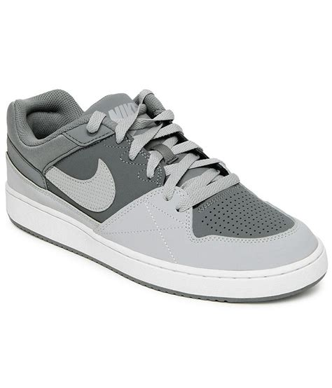 nike priority low casual shoes price in india buy nike