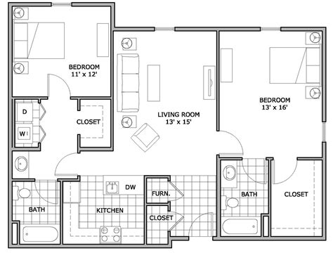 awesome floor plans ranch home building plan awesome formal floor plans for