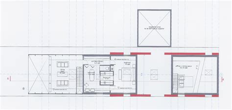 envelope house envelope house plans 28 images thermal envelope house plans house and home design