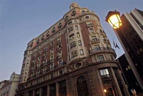 banco valencia opiniones de banco de valencia