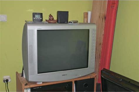 Fernseher Flachbild 3192 by Fernseher Flachbild Samsung Le32r51b Lcd Flachbild