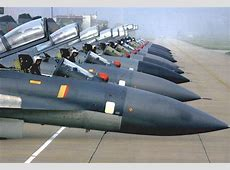 The US-China Arrangement for Air-to-Air Encounters Weakens ... J 11
