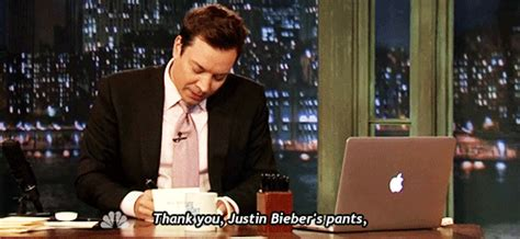 the tonight show starring jimmy fallon thank you notes tonight