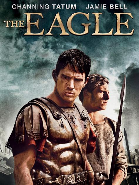 film online english the eagle 2011 full english movie watch online free