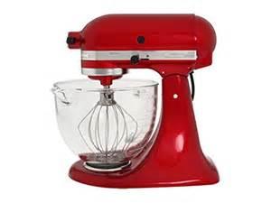 kitchenaid ksm155gb 5 qt artisan design series stand mixer