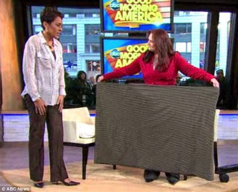 My 600 Lb Life Morbidly Obese Melissa Morris Reveals Her | my 600 lb life s melissa morris before and after 500 pound