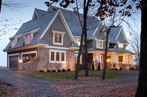 Home Design Llc Exterior