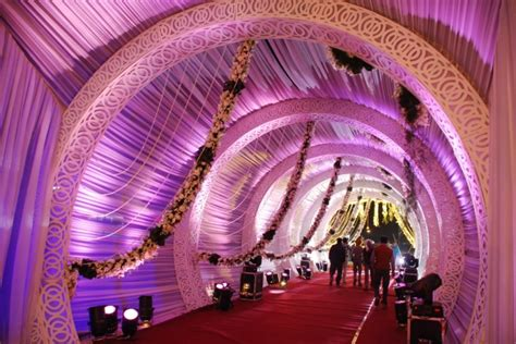 Wedding Song Entry by Wedding Event Organizer Udaipur Rajasthan Corporate Event