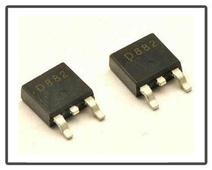 transistor 2n3055 replacement transistor d882 replacement 28 images testing electronic components echivalente transistor