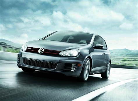 volkswagen european delivery program top ranked models in the j d power 2013 apeal study j d