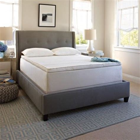 Tempurpedic Platform Bed Frame Adjustable Tempur Pedic Bed Bedroom Wih Modern Tempurpedic Adjustable Base Design With Tufted