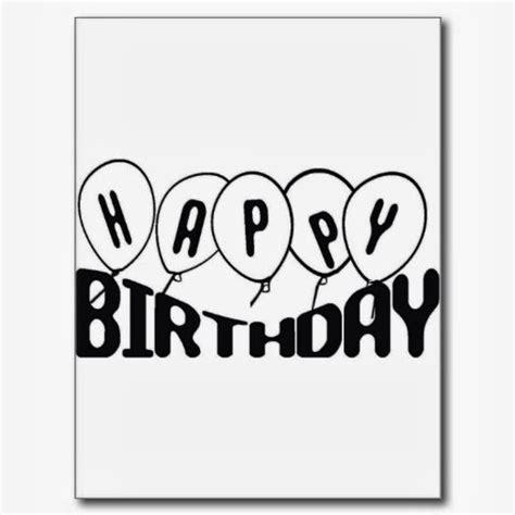 imagenes en blanco y negro de feliz cumpleaños fotos feliz cumpleaos con mensajes cristianos black