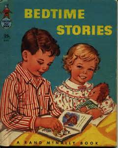 Children S Bedtime Stories With Pictures Are Dads The Best At Bedtime Stories