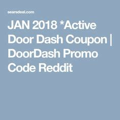 doordash promo codes july ubereats promo code for existing users july 2018 w