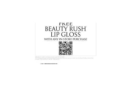 coupons for victoria's secret free shipping any order