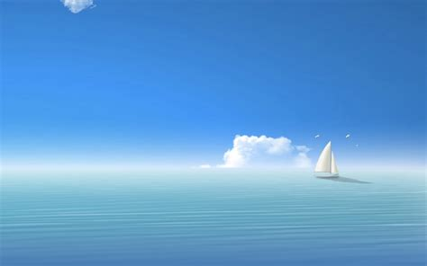 Drawing Room Interior 42 ship on the sea wallpapers hd ship on the sea