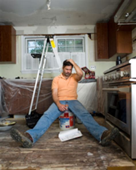 top 10 remodeling fledgling flubs remodeling contractor