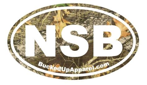 Stiker Camo Camouflage 258 43 best buckedup gear images on decals green
