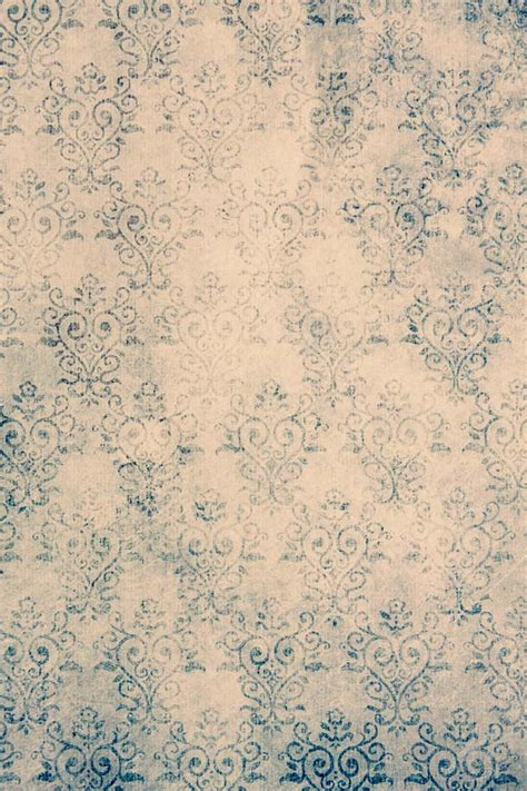 pattern old paper photoshop vintage paper from demilked http www demilked com free