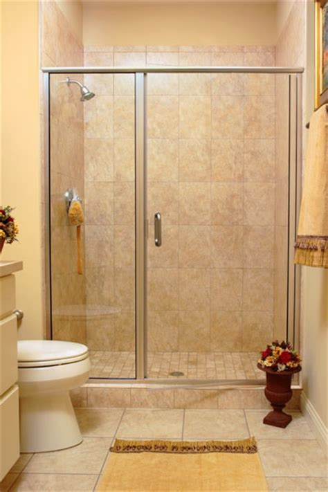 b q bathrooms shower cubicles image gallery shower enclosures