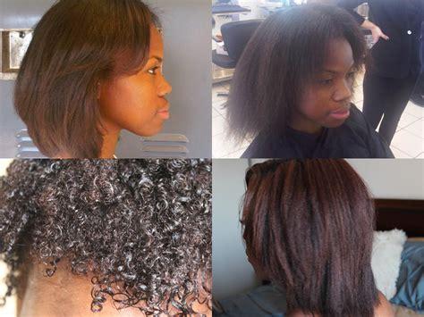 straighter for black women straightening natural hair youtube