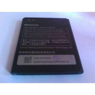 Baterai Lenovo Bl 222 S660 Original 999 original lenovo bl222 battery for lenovo s660 s668t with