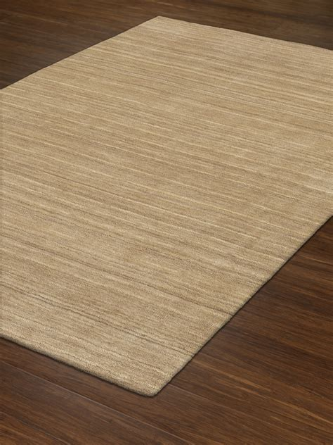 Area Rug by Dalyn Rafia Rf100 Linen Area Rug