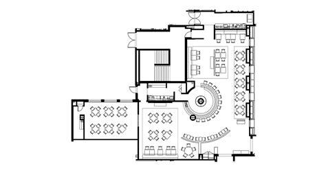 layout of lenox mall neiman marcus lenox square mall atlanta georgia
