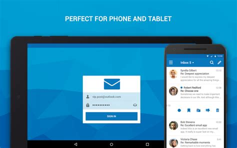 mail apk email app for outlook others apk for android aptoide