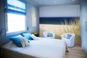 themed bedrooms for adults beach themed bedroom for better sleeping quality