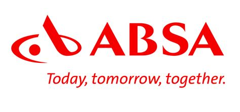 bank absa absa bank teller opportunities january 2016 youth