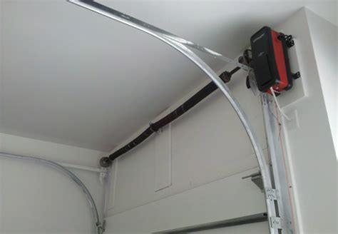 Overhead Door Residential Garage Doors Wichita Ks Residential Garage Door Openers